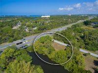 Home for sale: Cordes St., Osprey, FL 34229