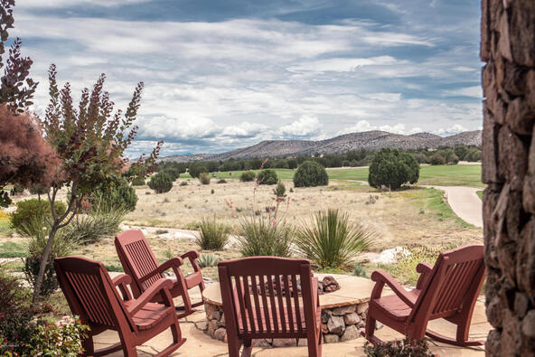 14825 N. Agave Meadow Way, Prescott, AZ 86305 Photo 5