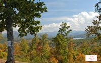 Home for sale: Lt25 Jack Groves Ln., Hayesville, NC 28904
