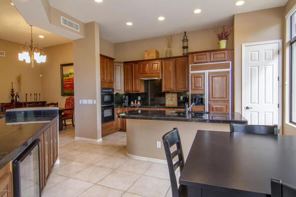 9270 E. Thompson Peak Parkway, Scottsdale, AZ 85255 Photo 17