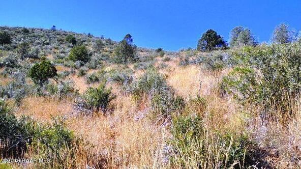 226 Echo Hills Cir., Prescott, AZ 86303 Photo 21
