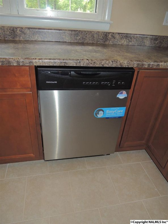 1703 S.W. Colfax St., Decatur, AL 35601 Photo 24