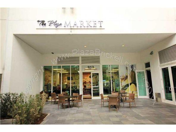 951 Brickell Avenue # 4310, Miami, FL 33131 Photo 32