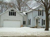 Home for sale: 1015 East State, Algona, IA 50511
