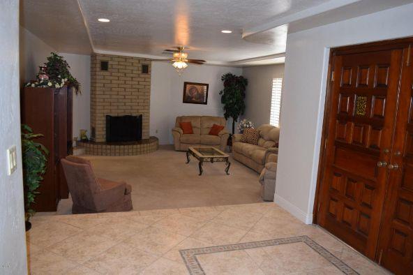 18018 N. 42nd St., Phoenix, AZ 85032 Photo 5