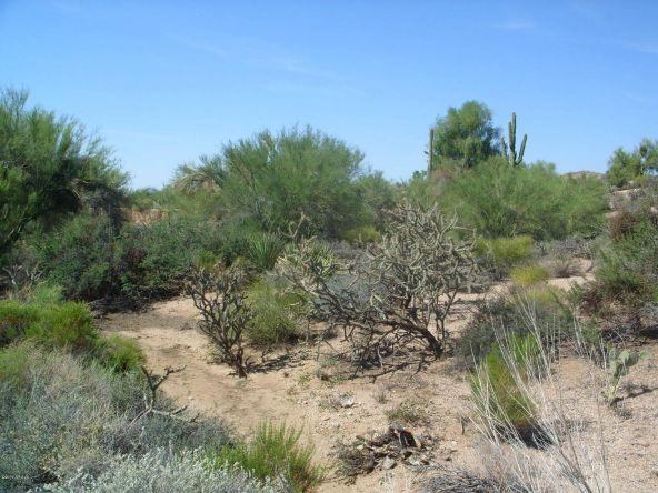 36448 N. Wildflower Rd., Carefree, AZ 85377 Photo 3
