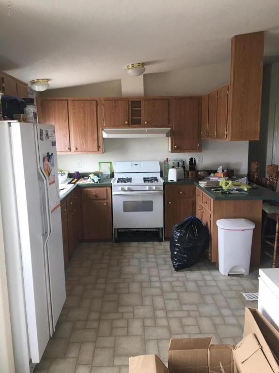 3395 S. Hwy. 180, Saint Johns, AZ 85936 Photo 11