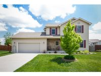 Home for sale: 1209 Cove St. S.E., Bondurant, IA 50035