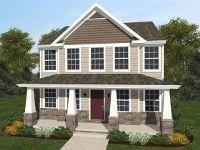 Home for sale: 619 Shadetree Blvd, Marietta, PA 17547
