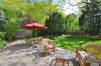 Home for sale: 124 Fleets Cove Rd., Huntington, NY 11743