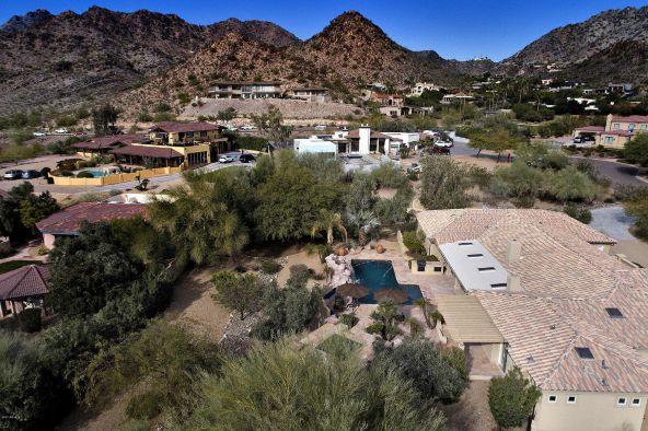 6334 N. 35th St., Paradise Valley, AZ 85253 Photo 42