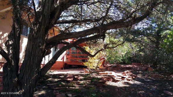 120 Indian Ruin Rd., Sedona, AZ 86351 Photo 27