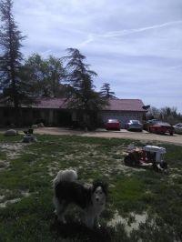 Home for sale: 5050 E. Avenue K6, Lancaster, CA 93535