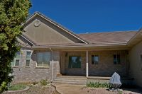 Home for sale: 1309 Panorama, Cedar City, UT 84720