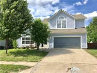 Home for sale: 1204 N. 2nd East St., Louisburg, KS 66053