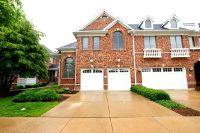 Home for sale: 275 Arbor Glen Blvd., Schaumburg, IL 60195