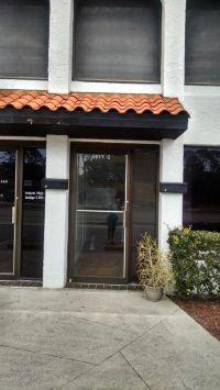 Home for sale: 1617 N. Ridgewood Avenue, Holly Hill, FL 32117