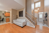 Home for sale: 2044 Sunrise Cir., Aurora, IL 60503