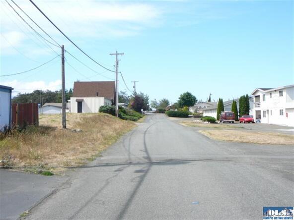 710 E. Washington, Sequim, WA 98382 Photo 13