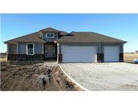 Home for sale: Lot 1 Lakeside Cir., Odessa, MO 64076