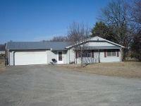 Home for sale: 4179 Canadian Access Rd., Eufaula, OK 74432