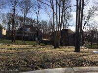 Home for sale: Lot #409 Williamsburg Dr., Mount Washington, KY 40047