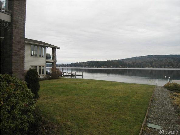 2674 Lake Whatcom Blvd., Bellingham, WA 98229 Photo 13