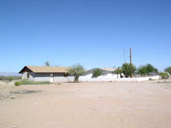 50027 N. Eagle St., Aguila, AZ 85320 Photo 3