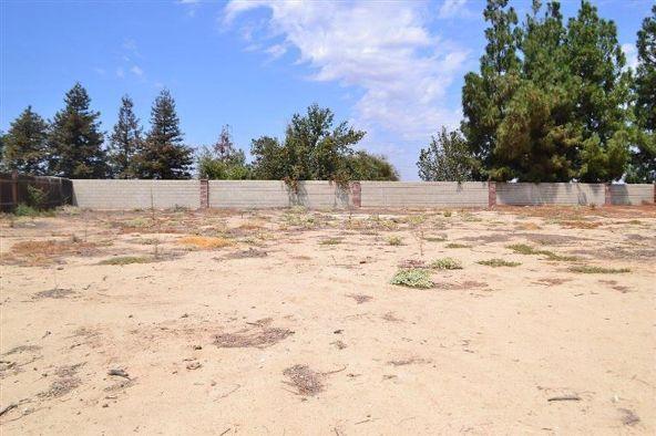 922 E. Ridgecrest Dr., Fresno, CA 93730 Photo 18