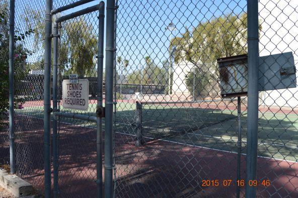8055 E. Thomas Rd., Scottsdale, AZ 85251 Photo 19