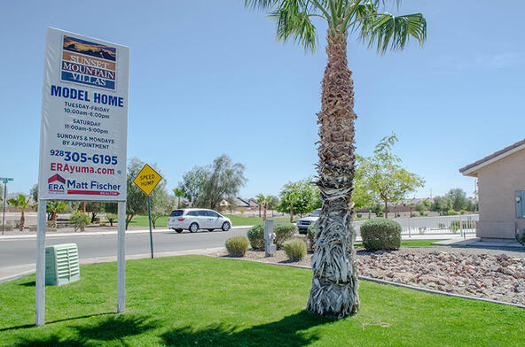 3080 S. Todd Ave., Yuma, AZ 85365 Photo 9