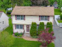 Home for sale: 20 Ramapo Terrace, Oakland, NJ 07436