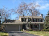 Home for sale: 356 Hardman Dr., Marion, MI 48843