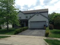 Home for sale: 7828 Katies Way Ln., Worthington, OH 43085