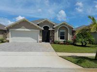 Home for sale: 3661 Brantley Cir., Rockledge, FL 32955