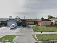 Home for sale: Cochran, Riverside, CA 92505