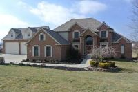 Home for sale: 106 Misty Meadows Dr. S.E., Newark, OH 43056