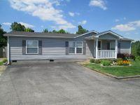 Home for sale: 1510 Mcleod Ln., Madisonville, KY 42431
