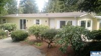 Home for sale: 32 Cypress, Port Angeles, WA 98382