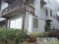 Home for sale: 34 Sun Valley Cir., Sky Valley, GA 30537