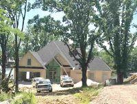 Home for sale: 689 Redoak, Hot Springs, AR 71913