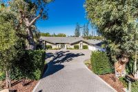 Home for sale: 10021 Sycamore St., Villa Park, CA 92861