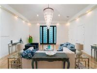 Home for sale: 710 N.E. 69th St., Boca Raton, FL 33487