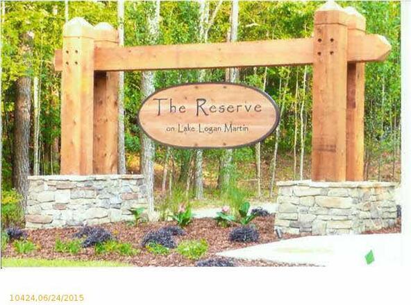 759 Lakeview Crest Dr., Pell City, AL 35128 Photo 2