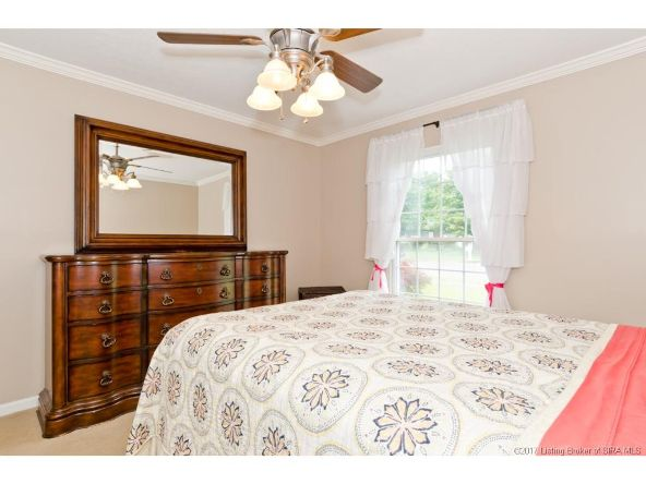2512 Bishop Rd., Jeffersonville, IN 47130 Photo 11