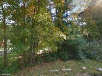 Home for sale: Putnam Park, Bethel, CT 06801