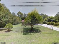 Home for sale: Stanley Farm, Beaufort, SC 29906