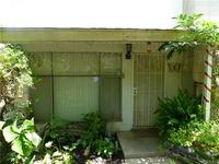Home for sale: 1905 E. Adams Avenue, Orange, CA 92867