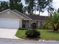 Home for sale: 142 Easy, Brunswick, GA 31525