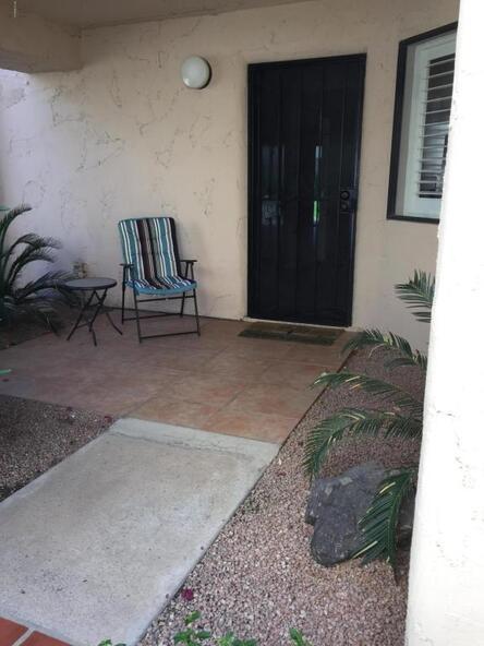 9345 N. 92nd St., Scottsdale, AZ 85258 Photo 19